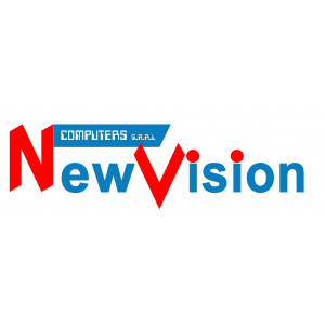 NewVision Computers